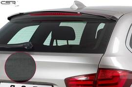 BMW 5er F11 10-17 Спойлер на крышку багажника