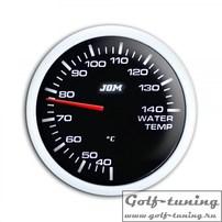 Racing серия- Температура ОЖ /черный