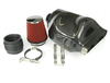 Audi/Seat/Skoda/VW 2.0l 03- Система впуска Carbon
