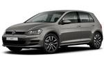 Тюнинг Volkswagen Golf 7