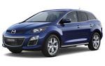 Тюнинг Mazda CX7
