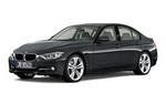 Тюнинг BMW F30/F31