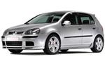 Тюнинг Volkswagen Golf 5