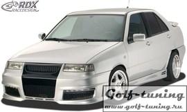 Seat Toledo 1L Бампер передний GTI-Five