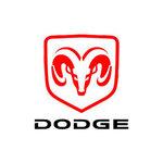 Тюнинг Dodge
