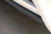 Сплиттер для переднего бампера Rieger 51530/51531/51532/51533 Carbon look