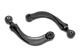 Ford / Mazda / Volvo 98-15 Рычаги регулировки развала