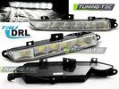 MERCEDES W212 09-13 E63 AMG Дневные ходовые огни