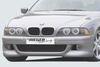 BMW E39 95-03 Передний бампер M5 Look