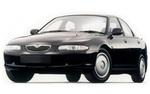 Тюнинг Mazda Xedos 6