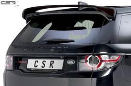 Land Rover Discovery Sport 15- Спойлер на крышку багажника