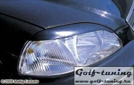 Honda Civic 95-98 Ресницы