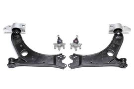 Audi/Seat/Skoda/VW 03-18 Рычаги подвески передние