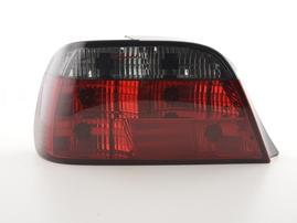BMW 7er E38 95-02 Фонари красно- тонированные