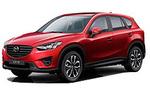 Тюнинг Mazda CX5