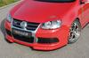 VW Golf 5 R32 Спойлер переднего бампера