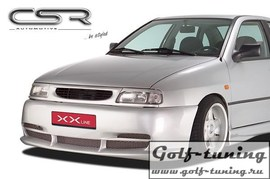 Seat Ibiza 6K/Cordoba 6K/C 93-99 Бампер передний XX-Line design