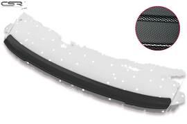 Skoda Superb III (Typ 3V) Седан 03/2015- Спойлер на крышку багажника carbon look