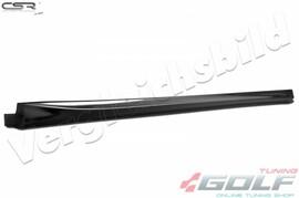 Audi TT 8J 06-14 Накладки на пороги