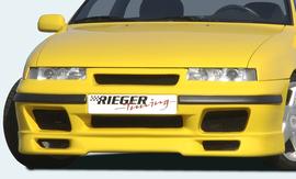Opel Calibra Передний бампер