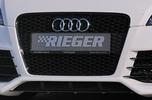 Решетка радиатора Audi TT-RS 06-14