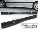 BMW E36 Накладки на пороги M3 STYLE