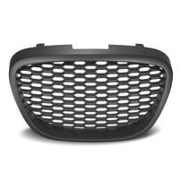 Seat Leon/Altea 1P 05-09 Решетка радиатора без значка с сеткой