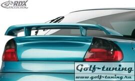 "Opel Tigra A Спойлер на крышку багажника ""GT-Race"""