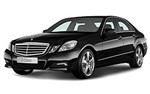 Тюнинг Mercedes W212