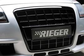 Audi TT 8N 98-06 Решетка радиатора rieger