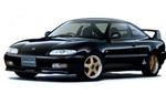 Тюнинг Mazda MX6