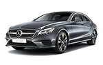 Тюнинг Mercedes W218