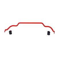 BMW E46 Седан/Coupe/Cabrio/Универсал Стабилизатор передний