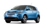 Тюнинг Toyota Urban cruiser