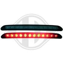 VW Golf 6 Светодиодный стоп сигнал тонированный