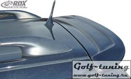 Opel Vectra B Caravan Спойлер на крышку багажника