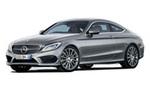 Тюнинг Mercedes W205
