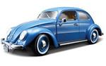 Тюнинг Volkswagen Kafer