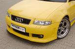 Audi S3 8L 96-03 Передний бампер S3