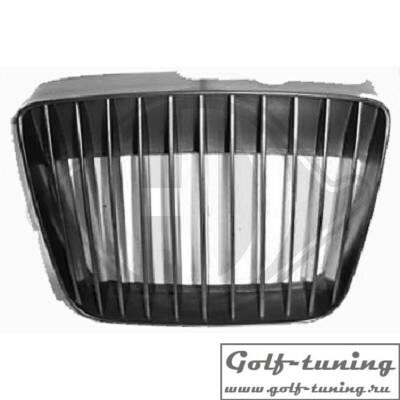 Seat Ibiza / Cordoba 99-02 Решетка радиатора без значка хром