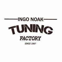 Ingo Noak Tuning