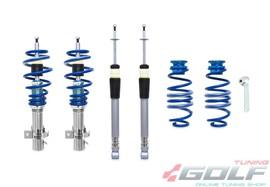 Honda Civic Fk1/Fk2/Fk3/Fn1/Fn3/Fn4 05-11 Винтовая подвеска c регулировкой по высоте
