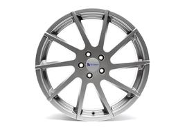 Audi / BMW / Mercedes Benz / Seat / Skoda / VW 03- Колесный диск правый