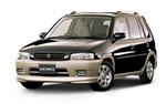 Тюнинг Mazda Demio