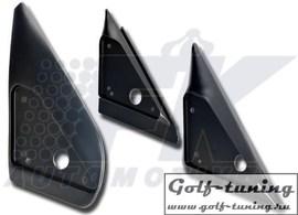 VW Golf 3, VW Vento Комплект адаптеров для установки зеркал FK Automotive