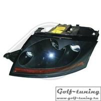 Audi TT 8N 98-06 Фары оригинал под галоген