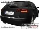 Audi A3 Sportback 03-08 Фонари светодиодные, черные