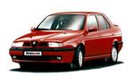 Тюнинг Alfa Romeo 155