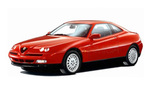 Тюнинг Alfa Romeo GTV