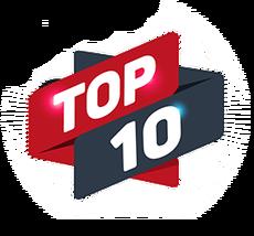 ТОП 10 интернет-магазинов тюнинга 2019